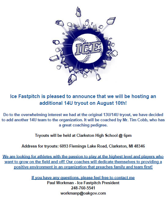 ice tryouts 2
