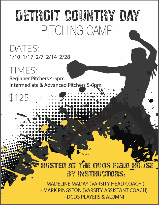 DCDS Pitching camp2